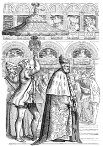 220px-Grand_Procession_of_the_Doge_of_Venice