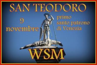 San_Todaro_Venezia_by_Stefano_Bolognini1-003