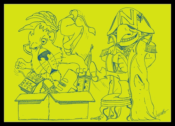vignetta (3)-001