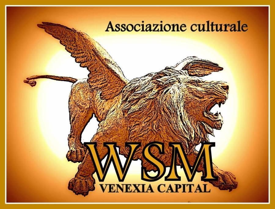 """Serata di presentazione dell'associazione """"WSM VenexiaCapital"""""""