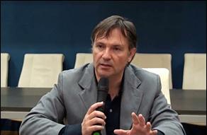 Renzo Fogliata