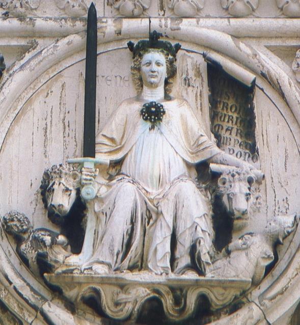 Venezia sotto forma di Giustizia.jpeg