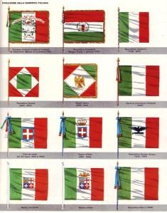 evoluzione_della_bandiera