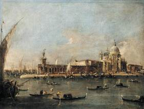 francesco_guardi,_punta_di_dogana