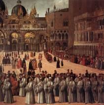 Gentile_bellini,_processione_in_piazza_san_marco_03