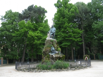 statua-garibaldi-venezia-318-Zoom