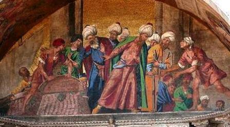mosaico-san-marco
