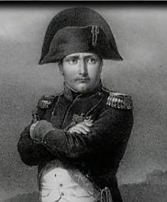 Napoleone-il-corso