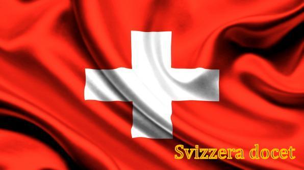 bandiera svizzera-001