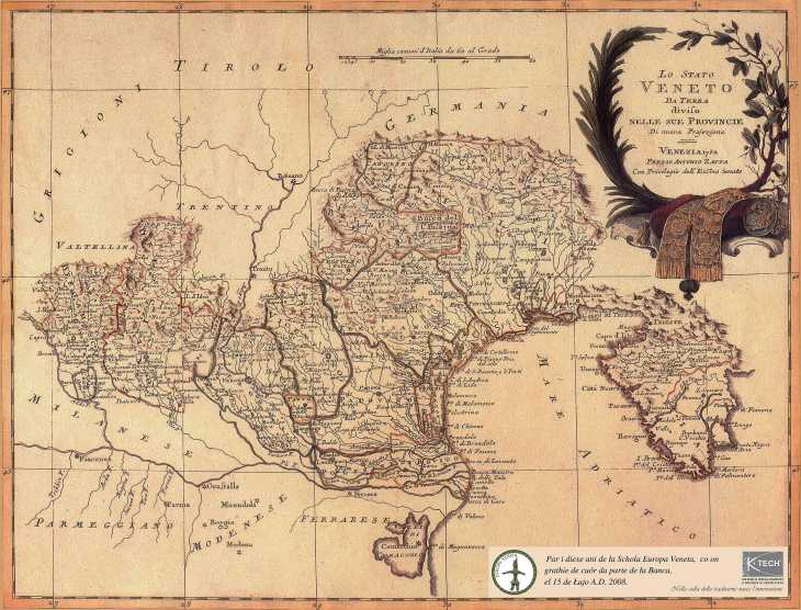 cartina_serenissima_1782_gg