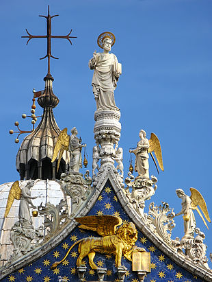 san_marco_cathedral_in_venice