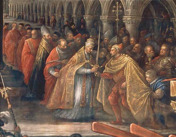 pope_giving_a_blessed_sword_to_a_doge_of_venice
