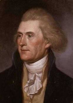 thomas-jefferson-life-story
