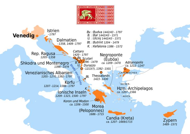 venezianische_kolonien